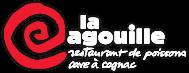 La Cagouille