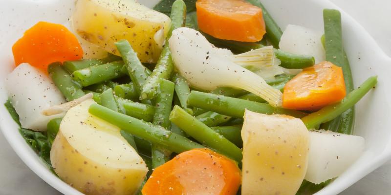 ACCUEIL Trio de photo Légumes Resize 2